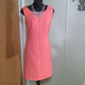 Ronni Nicole dress size 10